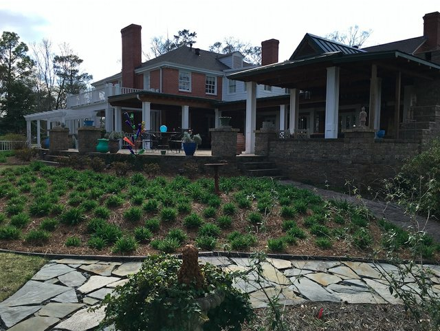 Hoover-Randle House March 2016 (27)