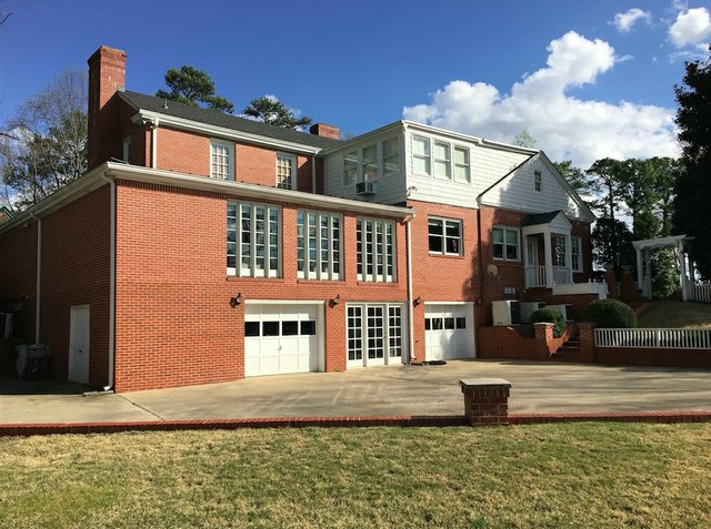 Hoover-Randle House March 2016 (28)