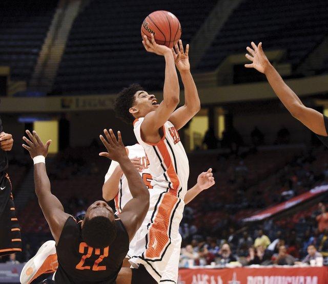 SUN-SPORTS-Basketball-Recap.jpg