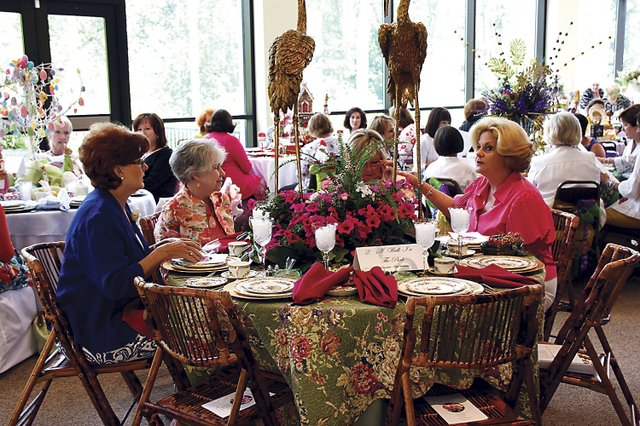 HV-EVENTS-TablescapesLuncheon.jpg