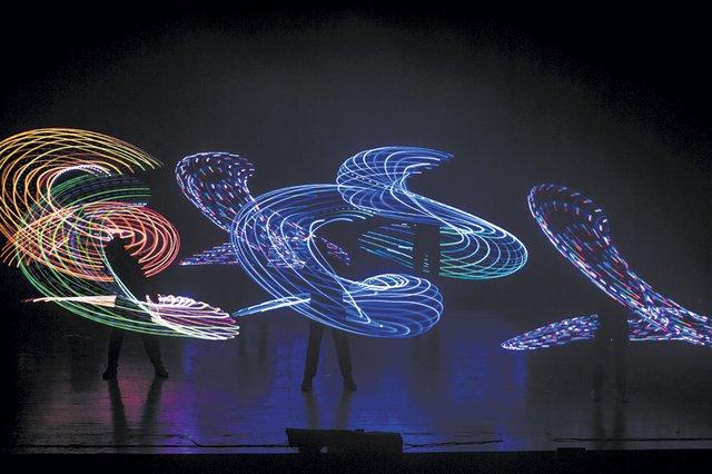 SUN-EVENTS-LUMA-twirl.jpg