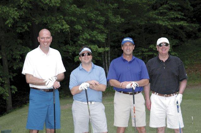 SUN-EVENT-Golf-Classic-3.jpg