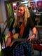 Bailey Ingle Margarita Grill Dec 2015