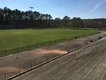Old Berry High Finley stadium 11-11-15 (2)