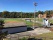 Old Berry High baseball field Nov 2015