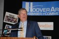 Hoover chamber 4-21-16 Jimmie Stephens