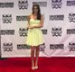 Savannah Lathem Hollywood award 2016