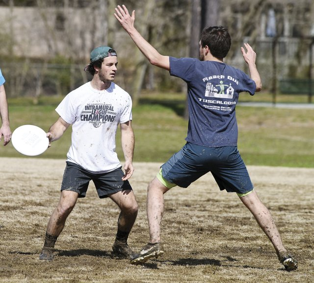 SUN-FEAT-Ultimate-Frisbee4.jpg