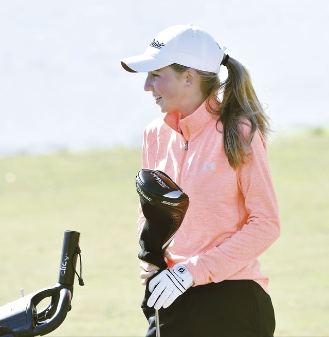 HV-SPORTS---Hoover-Girls-Golf90.jpg