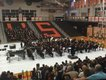 HHS Band Spring Concert 2016 3