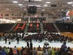 HHS Band Spring Concert 2016 4