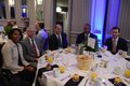 Mayor's Prayer Breakfast 2016 AL Power