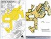 Blackridge maps