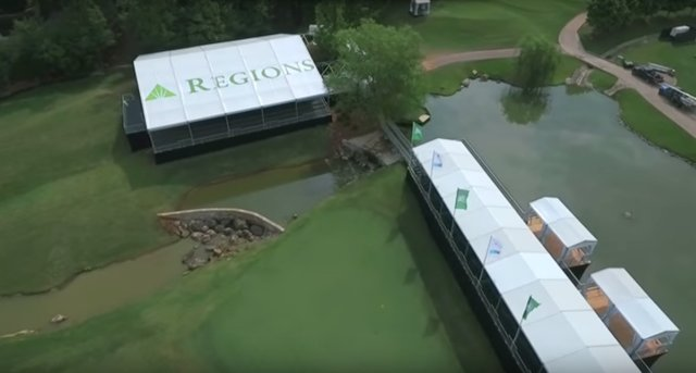 Regions Tradition preview 4
