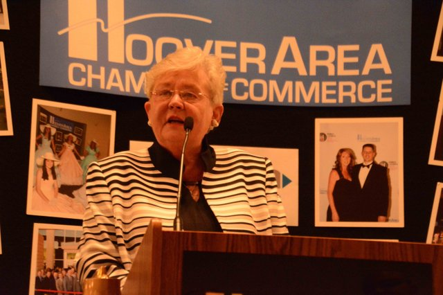 Hoover chamber 5-18-16