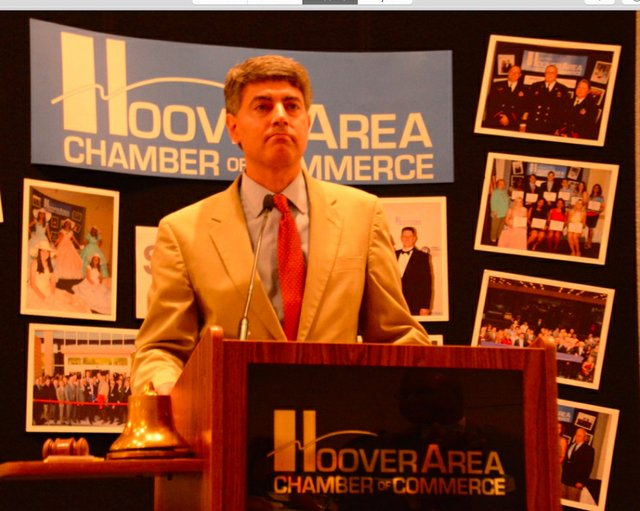 Hoover chamber 5-19-16 DeMarco