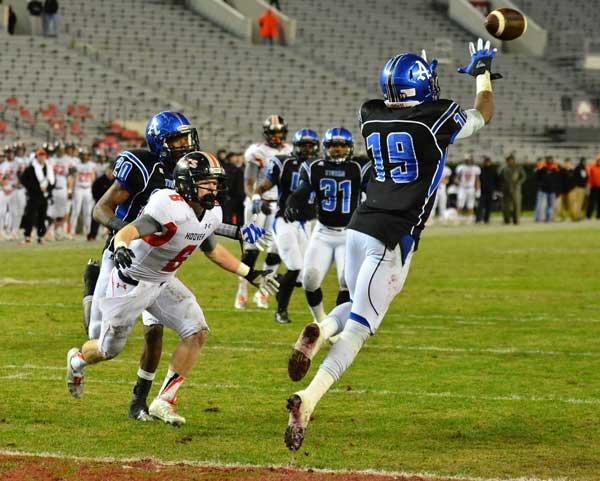 Football Bucs 2013 state title 5