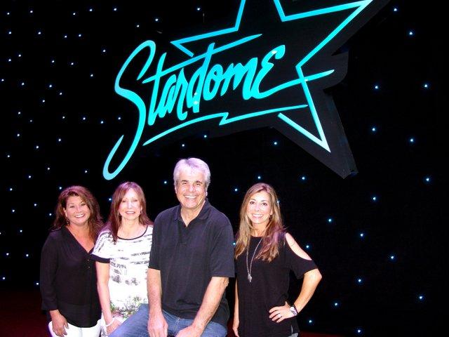 SUN BIZ Comedy Club Stardome1.jpg