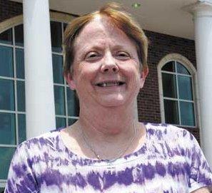 Kathy Wheaton