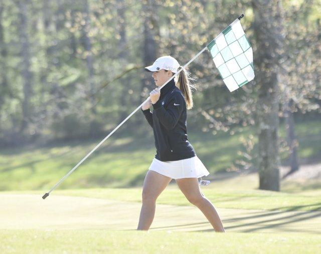 Spain Park Golf