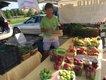 SUN EVENTS Farmers Market1 copy.jpg