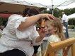 SUN EVENTS Farmers Market2 copy.jpg