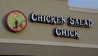 Chicken Salad Chick Riverchase 4
