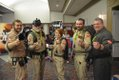 Magic City Con-16.jpg