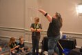Magic City Con-17.jpg