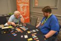 Magic City Con-18.jpg