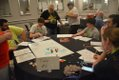 Magic City Con-20.jpg