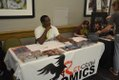 Magic City Con-5.jpg