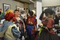Magic City Con-6.jpg