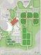 Hoover Event Center Master Plan