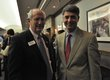Hoover chamber 6-16-16 Powell DeMarco