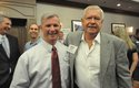 Hoover chamber 6-16-16 Dill Smith