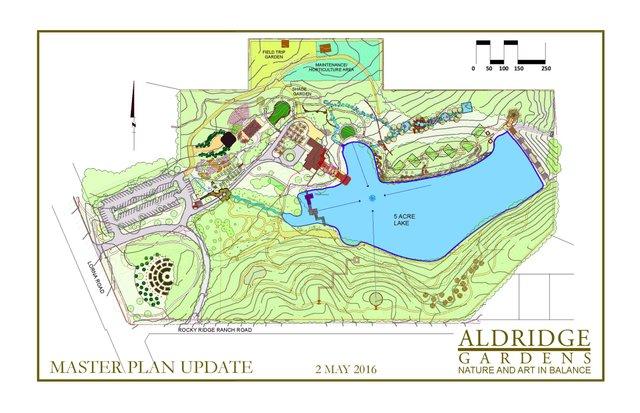 HSUN-COVER-Aldridge-master-plan-map.jpg