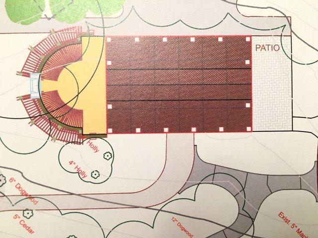 HSUN-COVER-Aldridge-pavilion-expansion.jpg