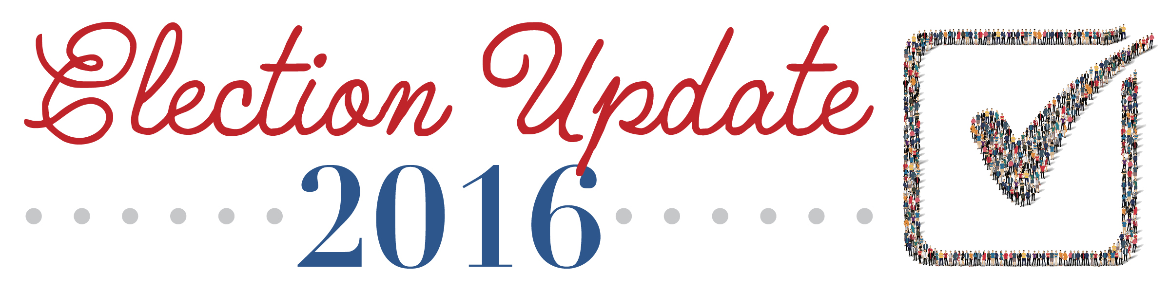 Election Update Aug 4 HooverSun