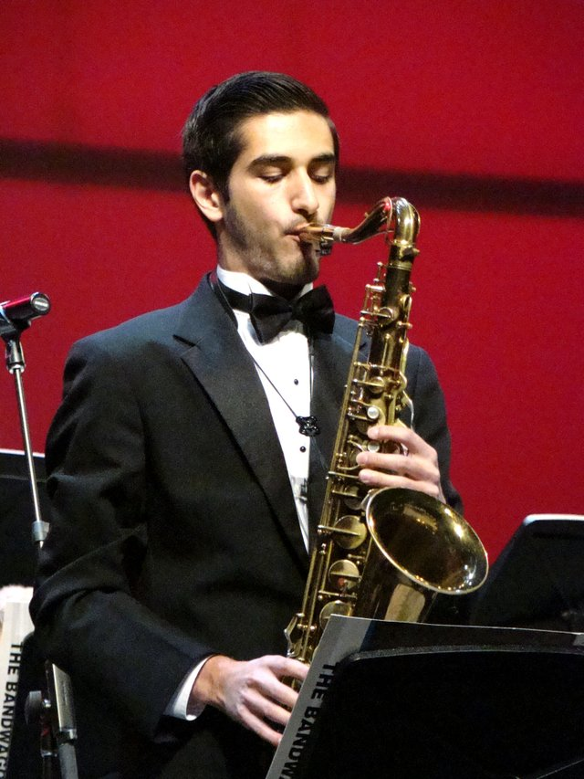 SUN-SH-Jazz-student.jpg