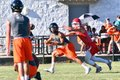 USA 7-on-7 Football Tournament