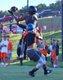 USA 7-on-7 Football Tournament