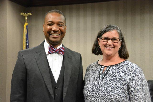Hoover Board of Education - 1.jpg