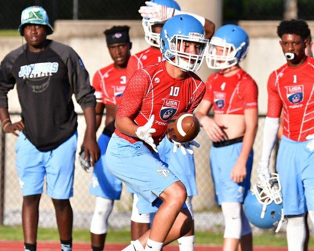 USA Football 7-on-7 National Championship