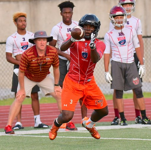 USA Football 7-on-7 National Championship