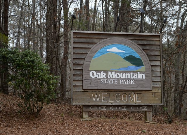 Oak Mountain State Park sign - 1.jpg