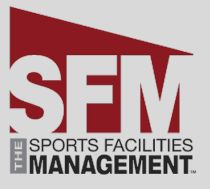 Sports Faciltiies Management logo