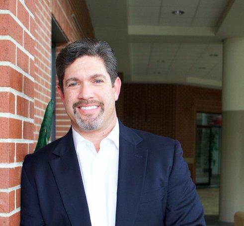 Steve McClinton