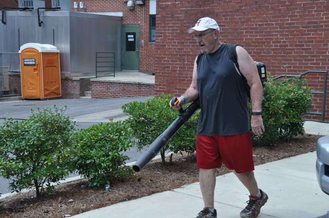 Hoover City Dad Brigade 2016-41