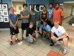 Hoover City Dad Brigade 2016-46